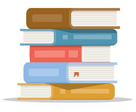 Fredensborg boghandel ejes af FredensborgFordi