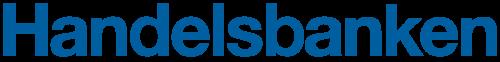 Handelsbanken hjælper FredensborgFordi og Fredensborg boghandel