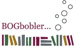 BOGbobler